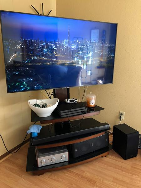 bae6ffc0d4c Customer Reviews  LG SJ4R - Best Buy
