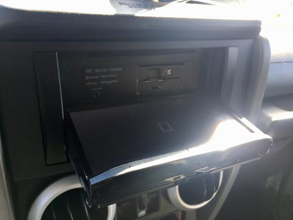 Customer Reviews: Pioneer AVH-4201NEX - Best Buy on pioneer brake bypass relay wiring diagram, pioneer speaker wiring diagram, pontiac g6 radio wiring diagram, 2005 ford escape fog light wiring diagram, pioneer backup camera installation, pioneer car audio wiring diagram,