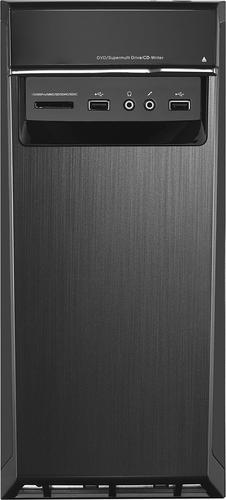 Lenovo H50-55 Genesys Card Reader Driver PC