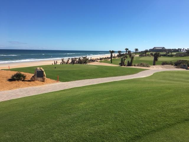 the     hammock beach resort   the ocean course in palm coast florida      rh   golfadvisor