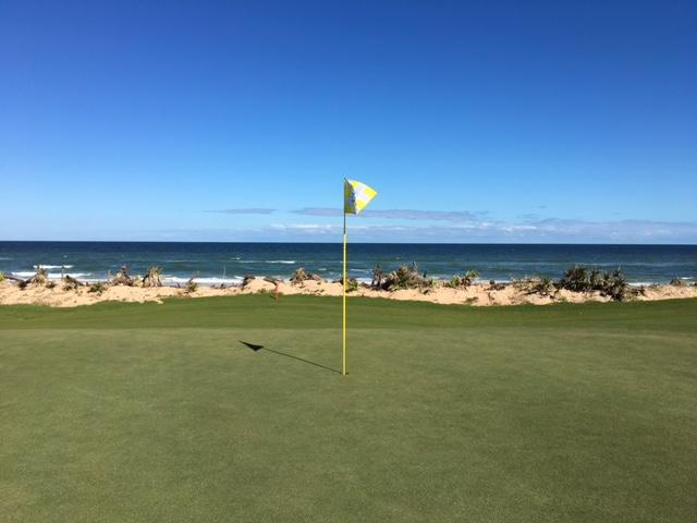 the     hammock beach resort   the ocean course in palm coast florida      rh   golfadvisor