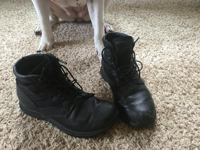 Image result for Boots