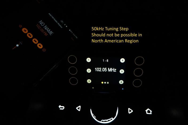 TSTAK® Portable Bluetooth® Radio + Charger