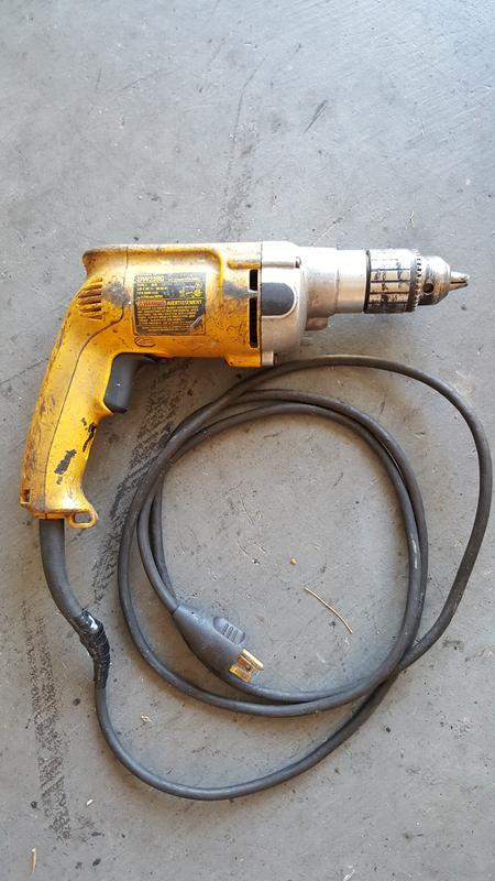 drill master wiring diagram 1 2   13mm  vsr drill dw235g dewalt  1 2   13mm  vsr drill dw235g dewalt