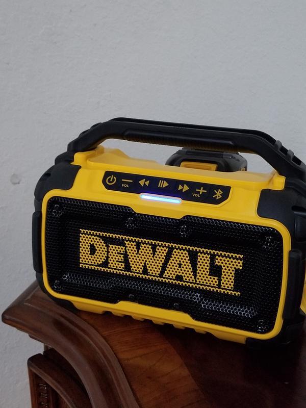 My new Speaker !