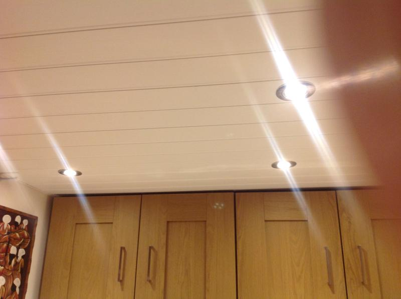 Tile Effect Bathroom Wall Panels B Q 15 Beautiful And Kitchen Floor Tiles