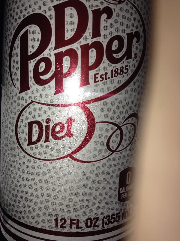 Dr Pepper Dr Pepper Products