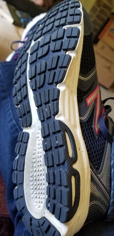 Constitución Juntar Principiante  New Balance Women's 470 Running Shoes | DICK'S Sporting Goods