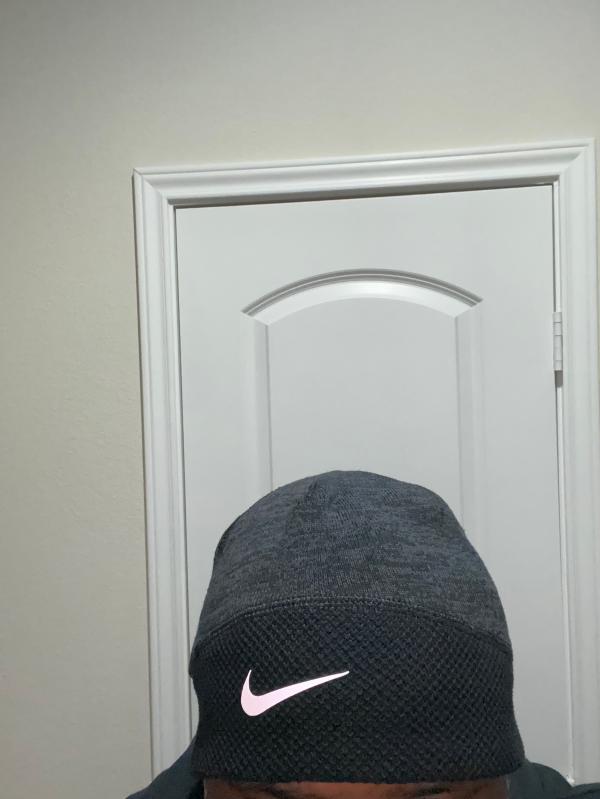 Nike Men's Dri-FIT Running Beanie   DICK'S Sporting Goods
