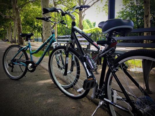 Diamondback Men S Edgewood Hybrid Bike Dick S Sporting Goods