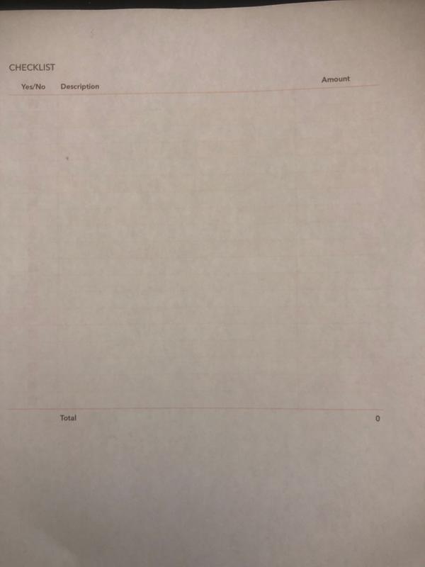 Epson WorkForce WF-2760 All-in-One Printer | Inkjet