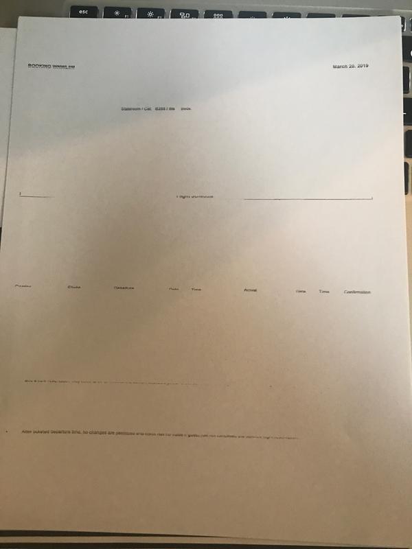 Epson Expression ET-2550 EcoTank All-in-One Printer | Inkjet
