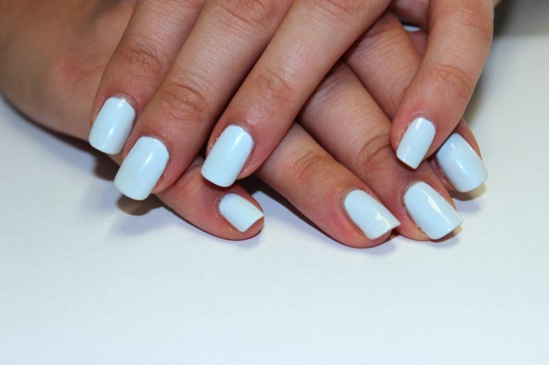 Nail Polish Essie Bulk - Creative Touch
