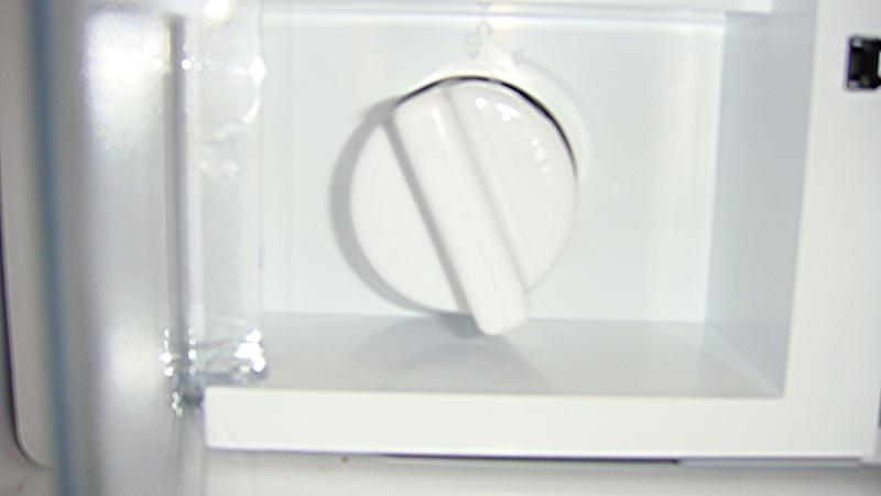 Ice & Water Refrigerator Filter 2-EDR2RXD2 | Everydrop