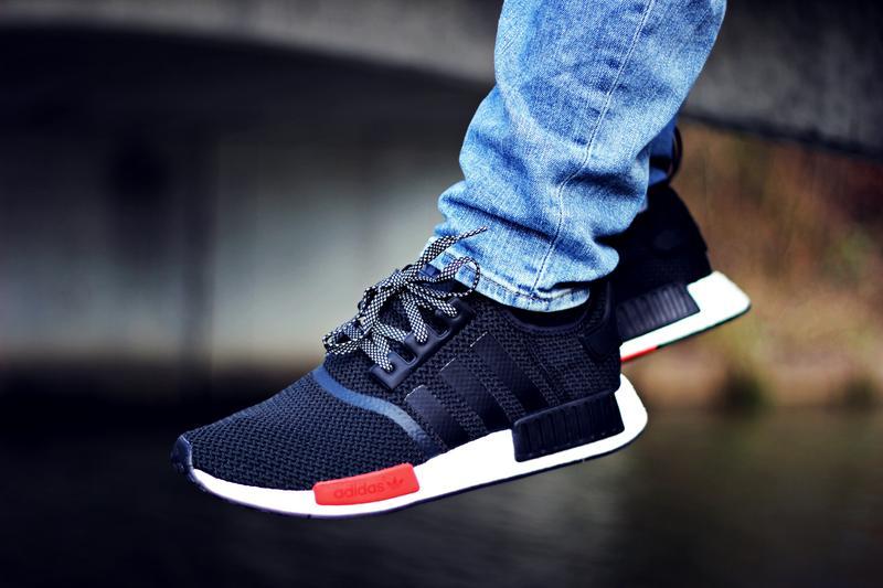 vallen adidas schoenen groot of klein
