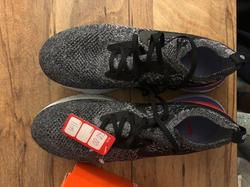 cec00637afb97e Men s Nike Epic React Flyknit Running Shoes
