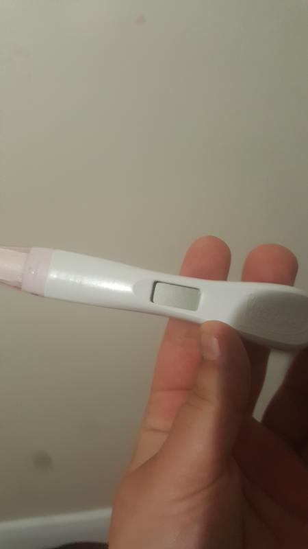 Early Result Pregnancy Test | First Response | FIRST RESPONSE