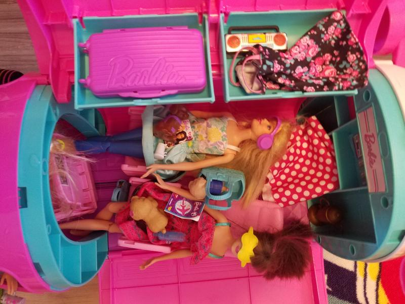Barbie® Dreamplane™ Playset on barbie friendship plane, barbie bus, barbie screaming, barbie food, barbie train, barbie toys, barbie car, barbie plane target, barbie boat, barbie mobile phone, barbie glamour shots, barbie house, barbie ball, barbie motorcycle, barbie airplane ebay, barbie pilot, barbie air plane, barbie dreamhouse, barbie airplane 1970s,