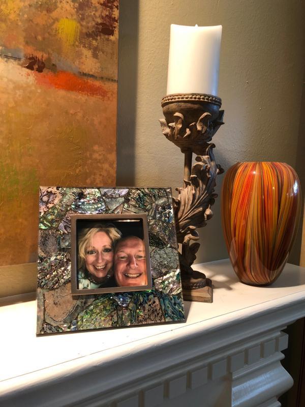 Home Décor | Decorative Photo Frames | Kendra Scott Home
