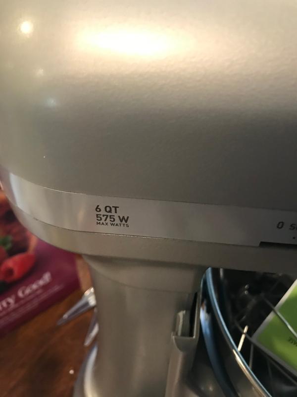 Empire Red Refurbished Pro 600™ Series 6 Quart Bowl-Lift Stand Mixer on 6 quart oven, 6 quart le creuset, 6 quart commercial mixer, 6 quart ice cream, 6 quart pressure cooker, 6 quart stand mixers, 6 quart kettle,