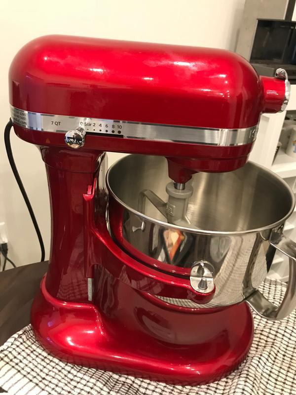 Quart Kitchenaid Mixer Sd Control on 6 quart oven, 6 quart le creuset, 6 quart commercial mixer, 6 quart ice cream, 6 quart pressure cooker, 6 quart stand mixers, 6 quart kettle,