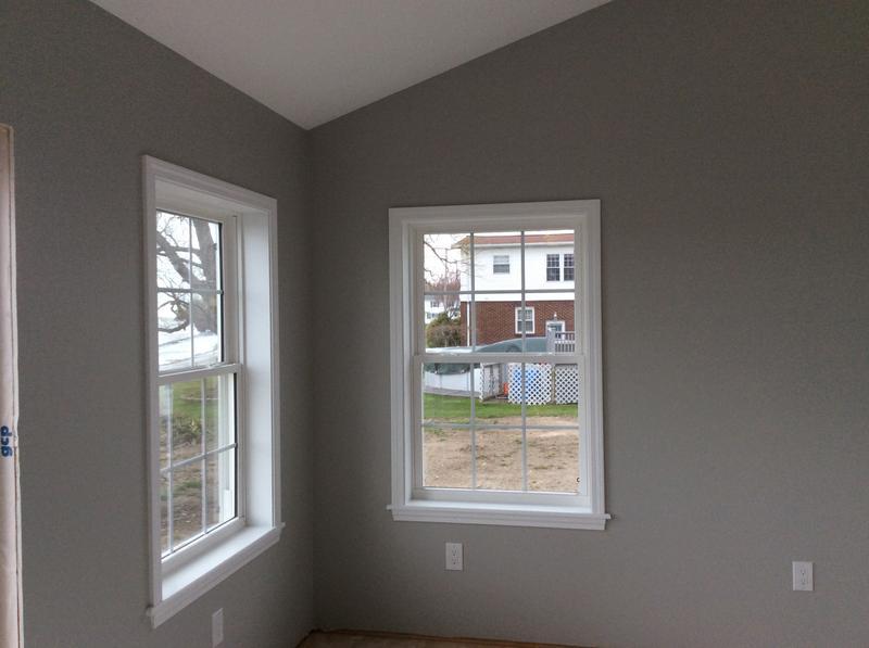 Kilz Pva Drywall Primer Professional Interior Primer