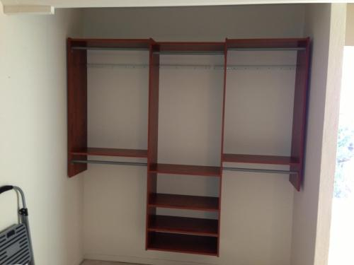 depot organizers design stewart voguish of organizer size closets medium home shelving martha beauteous prefab catchy closet kits rc c lowes