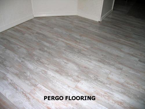 Pergo Xp Coastal Pine 10 Mm Thick X 4 78 In Wide X 47 78 In