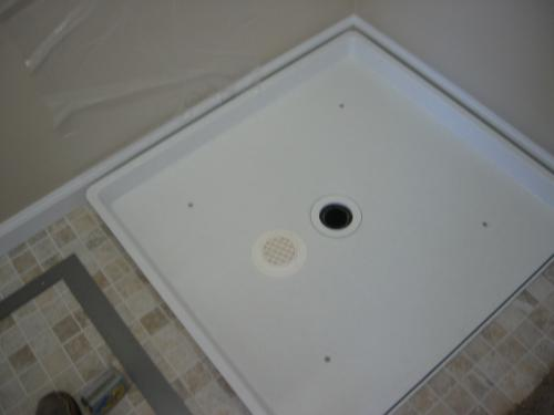 Mustee Durapan 30 In X 32 Washer