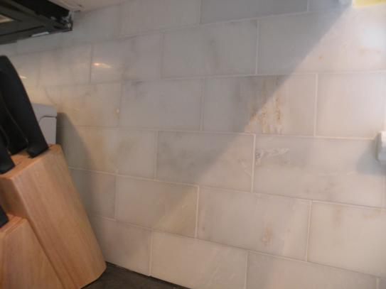 Polished Marble Floor And Wall Tile 6 67 Sq Ft Case Tgrewh812p At The Home Depot Mobile