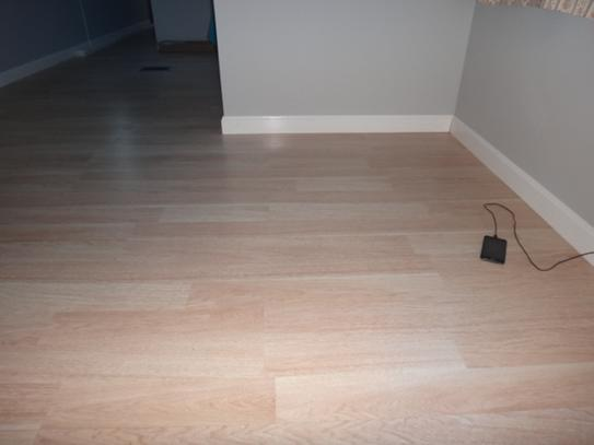 Natural Hickory 7 Mm Thick X 806 In Wide X 47 58 In Length