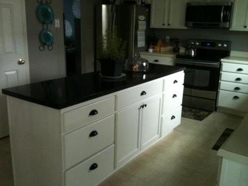 base kitchen cabinet in unfinished oakb36ohd the home depot