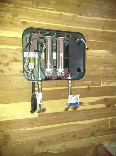 Atmor Water Heater Wiring Diagram from photos-us.bazaarvoice.com