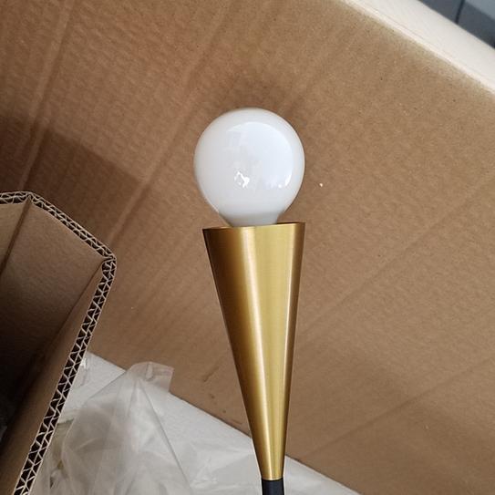 2er Paulmann Puissance d/'7w-40w 140 LM e14 6400k 230 V Réflecteur EEK Données non disponibles