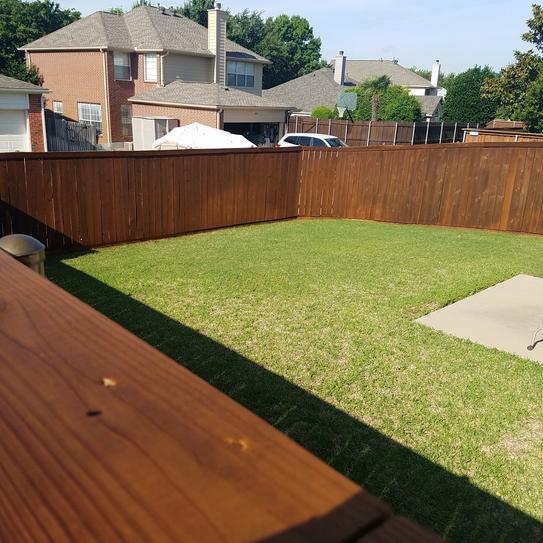 Ready seal 1 gal mahogany exterior wood stain and sealer - Best exterior wood stain reviews ...