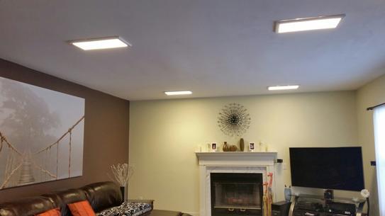 Pixi 1 ft. x 2 ft. Edge-Lit LED Flat Light Luminaire ... Pixi Lighting In Kitchen Ideas on 2x2 led edge lighting, swarovski lighting, best residential lighting, bliss lighting, 2x2 recessed indirect lighting, ralph lauren lighting,