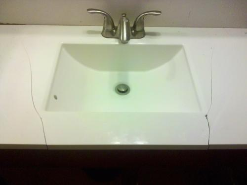 w bath vanity in java with cultured marble vanity top in white with white the home depot