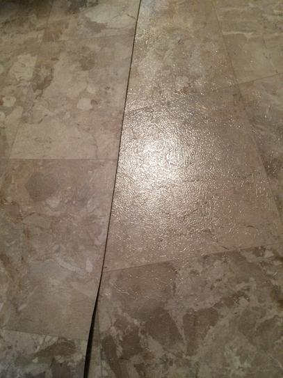 Zep 1 Gal Wet Look Floor Polish Zuwlff128 At The Home