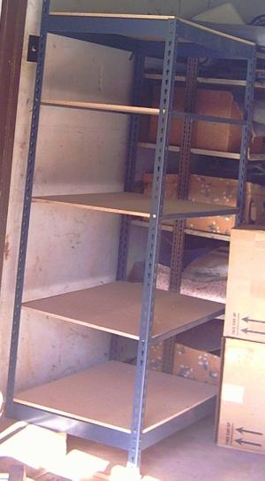 58c628f58f9 hdx 5 shelf shelving unit storage concepts 72 in h x 36 in w x 24 in d