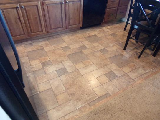 Tuscan Stone Bronze Laminate Flooring Flooring Ideas And Inspiration