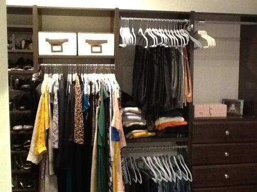 system furniture fitzsimmons decor martha stewart brian closet