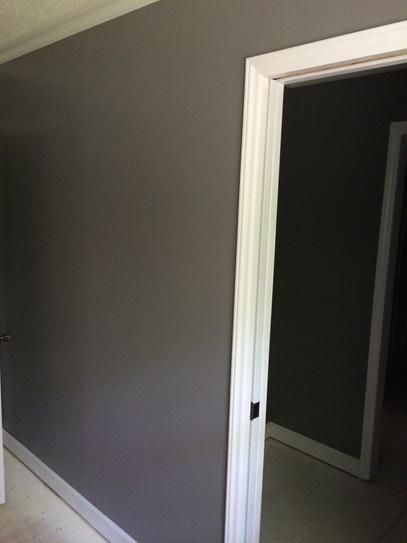 Johnson Hardware Series Pocket Door Frame For Stud Wall The