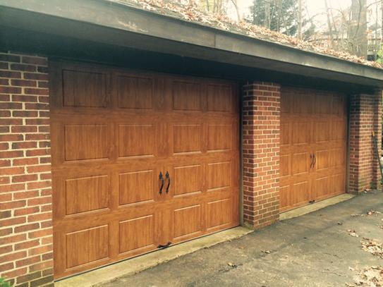 R Value Of Wood Garage Door Photos Wall And Door Tinfishclematis