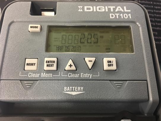 Astonishing Pool Timer Wiring Diagram Dt101 Pool Timer Voltage Pool Timer Wiring Database Lukepterrageneticorg