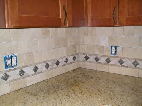 Msi Noche Chiaro Pewter Scudo 4 In X 12 Travertine Metal Listello Floor And Wall Tile Bor Chpwsc4x12t At The Home Depot Mobile