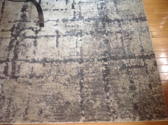 Scotchgard 17 Oz Carpet And Rug Protector 4406 17 At The