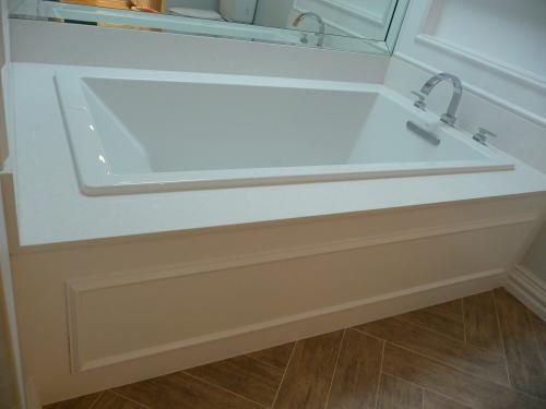 Kohler Underscore Tub Review Shapeyourminds Com