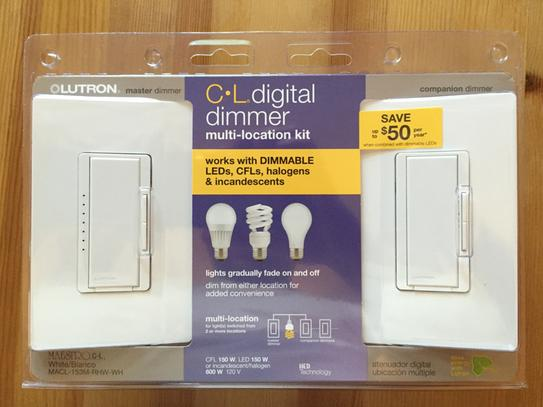 Dorable Lutron Macl 153m And Multiple Companion Dimmers Wiring ...