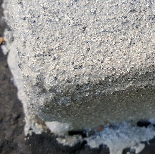 Rust-Oleum 12 gal. Sahara Water-Based Decorative Concrete Interior