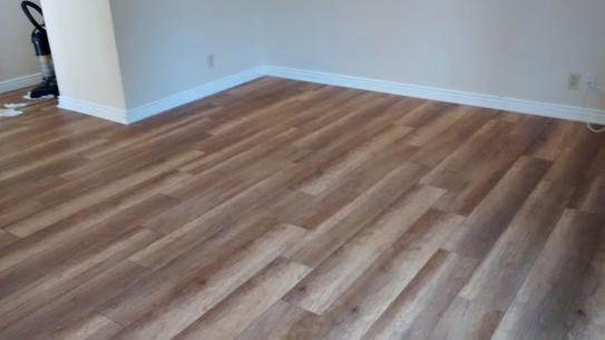 Home Decorators Collection Sonoma Oak 8 Mm Thick X 7 23 In Wide X